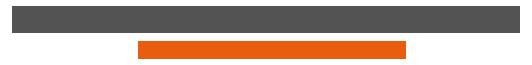 Solidum Vastgoed- en Bouwadvies Logo